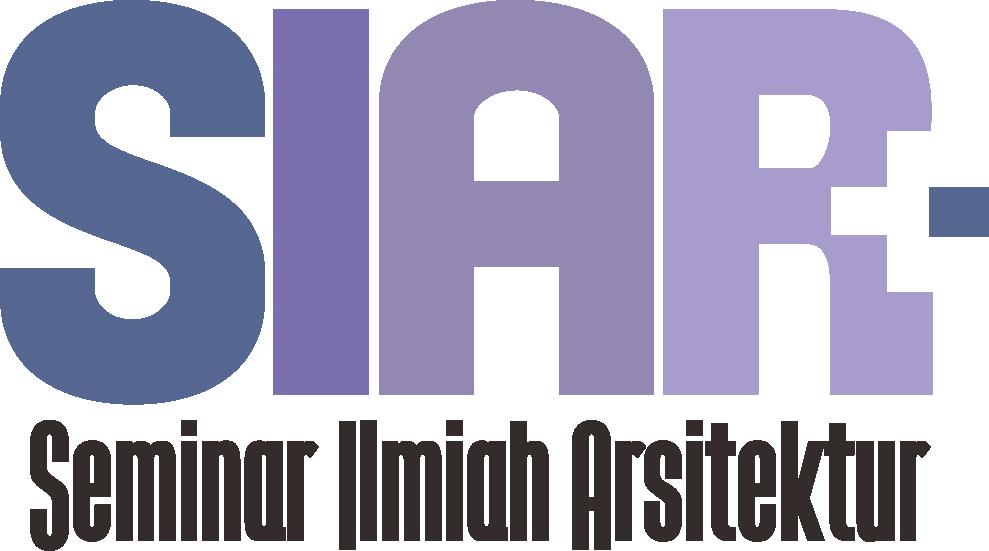 Logo SIAR I